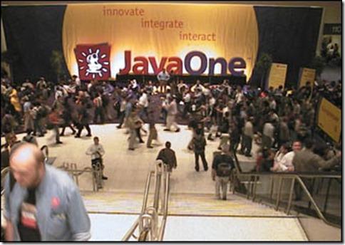 JavaOnePic1