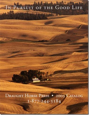 Catalog2005
